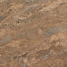 African Ivory Granite Gives Indoor and Outdoor Countertops Style. To learn more about African Ivory granite countertops call Outdoor Kitchen Countertops, Granite Kitchen, Concrete Countertops, Granite Colors, Granite Tile, Leather Granite, Grey And Beige, Stone Tiles, Kitchen And Bath