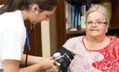 La Comisión de Sanidad y Servicios Sociales ha aprobado una Proposición no de Ley que para mejorar de la calidad de vida de las personas con diabetes