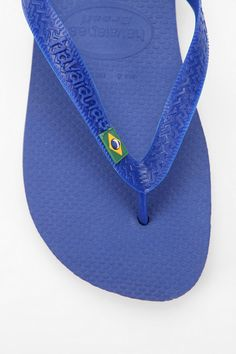015d613c169fa5 Havaianas Brasil Thong Sandal  urbanoutfitters Teen Shoes