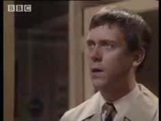 A classic skit from the ground-breaking British sketch show 'A Bit of Fry and Laurie', starring Stephen Fry and Hugh Laurie