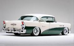 www.roguehangar.com: /MultiMedia/images/Pictures(1)/Vehicles/1955 Buick Special