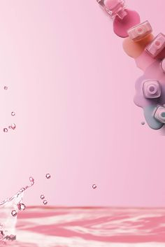 pink simple essence cosmetics promotion poster More than 3 million PNG and graphics resource at Pngtree. Nail Salon Design, Nail Salon Decor, Salon Art, Nail Salon Prices, Nail Prices, Nail Quotes, Nail Logo, Nail Designer, Essence Cosmetics