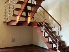 лестница на второй этаж своими руками: 12 тыс изображений найдено в Яндекс.Картинках