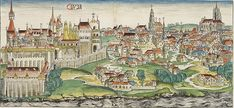 Florentine merchant companies established in Buda at the beginning of the 15th century :http://www.medievalists.net/2015/09/10/florentine-merchant-companies-established-in-buda-at-the-beginning-of-the-15th-century/
