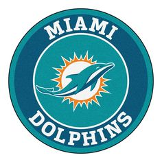 14 Exciting Dolphins Football images | Nfl football, Sports, Dolphins  hot sale