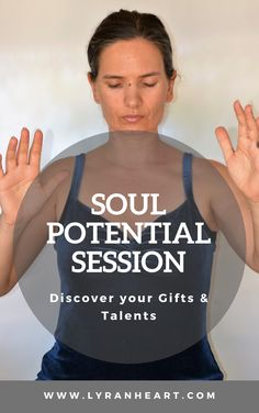 This session allows you to delve deep into discovering who you are at the soul level. It's not as intense as the Full Akashic Record session, however, you'll learn your gifts and talents, where you come from, etc. What Is My Life, Life Purpose, Profile, Deep, Gifts, Women, User Profile, Women's, Favors