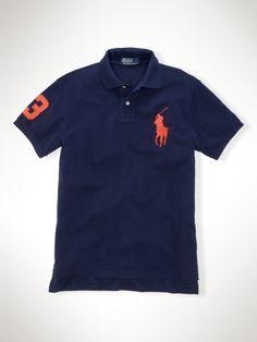 7371759f48c5 33 Best Men T-Shirts images   Polo shirts, Ice pops, Polo ralph lauren