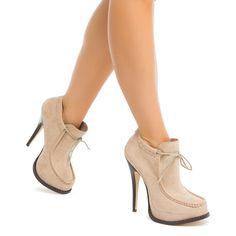 Syenna - ShoeDazzle