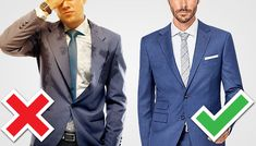 How to dress sharp without sweating during the summer? Check out this post to learn how to wear a suit in hot weather and feel cool! Real Men Real Style, Summer Suits, Sharp Dressed Man, Fashion Books, Pants Outfit, Wedding Suits, Stylish Men, Mens Suits, Men Dress