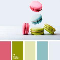 грязный белый, лимонный цвет, малиновый, нежный голубой, нежный салатовый, неяркий фисташковый, пастельный голубой, подбор цвета для интерьера, светло-серебристый цвет, серо-голубой, цвет зеленого дайкири, цвет зеленого лайма, цвет лайма,