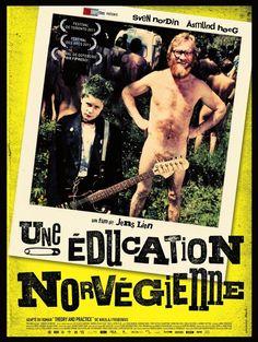 Watch Sons of Norway Full Movie Online