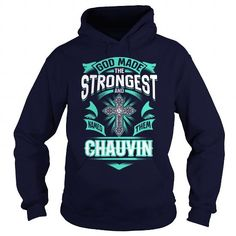 CHAUVIN, CHAUVIN T Shirt, CHAUVIN Hoodie #name #tshirts #CHAUVIN #gift #ideas #Popular #Everything #Videos #Shop #Animals #pets #Architecture #Art #Cars #motorcycles #Celebrities #DIY #crafts #Design #Education #Entertainment #Food #drink #Gardening #Geek #Hair #beauty #Health #fitness #History #Holidays #events #Home decor #Humor #Illustrations #posters #Kids #parenting #Men #Outdoors #Photography #Products #Quotes #Science #nature #Sports #Tattoos #Technology #Travel #Weddings #Women