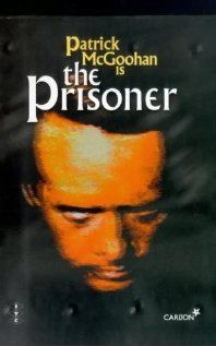 One of the strangest shows of the 60's ( BRitish)..secret agent is taken to a village that's really a prison.although you never see the guards....Now that I think about it, I'm surprised I liked it way back then ...LOL