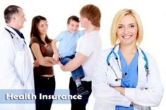 What is Healthcare, Health Insurance, United Health, Health Insurance Plans