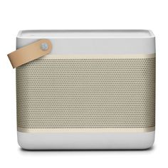 Beolit 15 Stereo, Natural Champagne, B&O Play