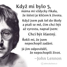 Another part of wise quotes. Words Can Hurt, Cool Words, Jokes Quotes, Wise Quotes, Jon Lennon, True Quotes About Life, Try Not To Laugh, True Words, Self Esteem