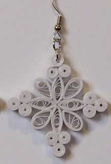 snowflake earrings http://www.ecrafty.com/casearch.aspx?SearchTerm=snowflake http://www.ecrafty.com/c-963-christmas-holiday-charms.aspx