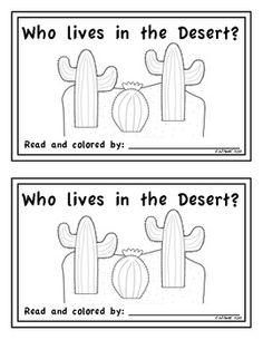 desert habitat on pinterest dioramas desert plants and food webs. Black Bedroom Furniture Sets. Home Design Ideas