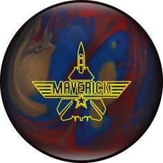 Hi, we are a family of bowlers and we always bought one or two extra of our favorite balls. This is what Ebonite had to say about this ball. The Maverick Pearl is the newest addition to Ebonite's high performance line up. Thing 1, Bowling Ball, Pearls, Ebay, Sports, Link, Competition, Core, Bronze