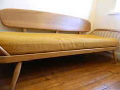ercol day bed