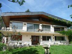 French property, houses and homes for sale in ENTRE DEUX GUIERS, Isere, French_Alps