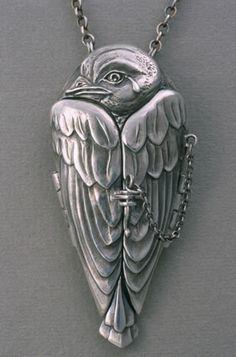 Terry Kovalcik - A Tear for Icarus