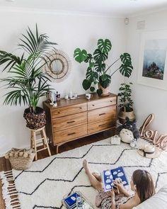 #belolar #decor #decoração #tendencia #trends #2018 #jardim #jardinagem #plantas #paisagismo