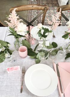 VÅRFEST HOS TRENDENSER | Emma Green Floral Baby Shower, Bridal Shower, Birthday Celebration, Birthday Parties, Mothers Day Event, Laura Lee, Wedding Gowns With Sleeves, Festa Party, Holidays And Events