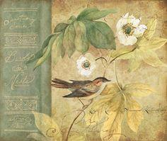 ES14-14 birdGreenLeavesMW12G-2.jpg