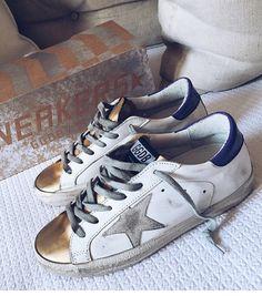Chaussures D'oie D'or Rouge Vintage Vintage Pour Les Femmes 1dnL1fF
