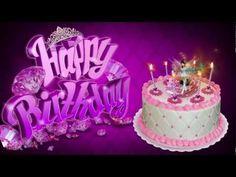 Happy birthday nanosteeeeee :)