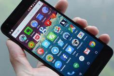 aplikasi android paling berguna untuk kehidupan sehari-hari kita dalam melakukan berbagai macam pekerjaan. selain berguna aplikasi ini juga sangat membantu