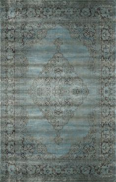 Rugs USA - Area Rugs in many styles including Contemporary, Braided, Outdoor and Flokati Shag rugs.Buy Rugs At America's Home Decorating SuperstoreArea Rugs Discount Rugs, Rugs Usa, Traditional Rugs, Contemporary Rugs, Room Rugs, Throw Rugs, Blue Area Rugs, Bohemian Rug, Home Decor