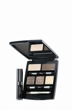 Fabulous!!!  Dior Holiday Eye Palette Set available at #Nordstrom