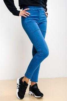 LEGÍNY SLINGSHOTS   Zboží prodejce Lull Loungewear 6c3e03f0ab