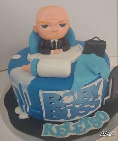 #bossbaby #babyboss #blankie #highchair #bottle #briefcase #baby #cake #dlish Boss Baby, Cakes For Boys, Briefcase, Birthday Cakes, Bottle, Instagram, Medical Bag, Anniversary Cakes, Flask