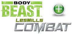 If you have ever done either Body Beast or Les Mills Combat, you know they are both great.  However, what if you combined the two programs into one!  Well here you go, this is the Hybrid you are looking for! www.v-fit.us