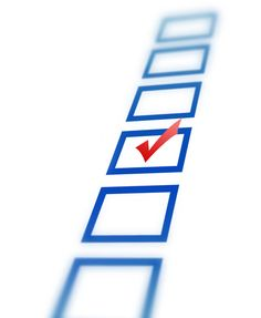 A Campaign Prep Checklist For Link Builders - Search Engine Land Seo Articles, Art Drawings Sketches, Prepping, Campaign, Creative, Link, Prep Life