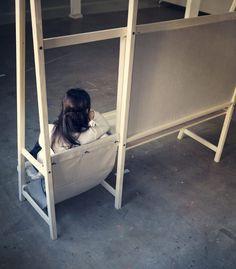 Yatno-mobilier-design-gain-espace-duth-designer-Joey-Dogge-furniture-blog-espritdesign-12 - Blog Esprit Design