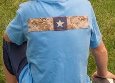 untitled-26 American, Mens Tops, T Shirt, Fashion, Moda, Tee Shirt, Fashion Styles, Fashion Illustrations, Tee