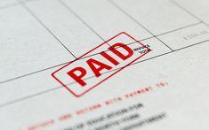 [Entreprendre & co'm] Si éditer des factures est toujours agréable (car synonyme de chiffre d'affaires), suivre les paiements et relancer ses clients est nettement moins sympa. Découvrez comment vous simplifiez la vie pour le suivi du paiement et des relances de vos factures clients 👉 https://www.webmarketing-com.com/2018/01/10/69524-se-simplifier-vie-suivi-paiement-relances-de-factures-clients