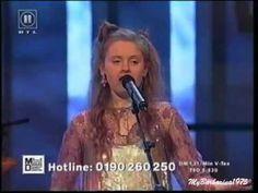 Kelly Family - Hooks - YouTube