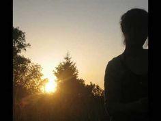 TóthÁ.-Sztankay:Esti sugárkoszorú Celestial, Sunset, World, Youtube, Outdoor, Outdoors, Sunsets, The World, Outdoor Games