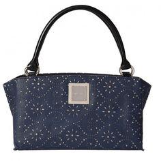 Classic Uptowner Fashion Bags, Shells, Shoulder Bag, Tote Bag, Purses, Classic, Accessories, Black, Fall