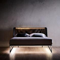 Flou - Camere da letto