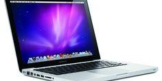Apple Lawsuit over faulty logic boards dismissed