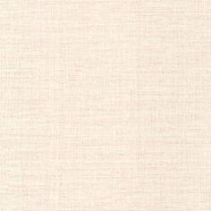 Breeze Salmon Woven Texture Wallpaper Bolt modern-wallpaper