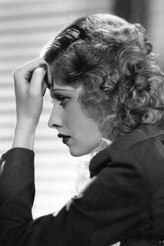 Lucille Ball, 1930's                                                       …