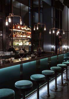 92 best back bar design images bar counter bar interior design rh pinterest com