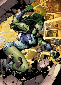 she hulk shehulk jeniferwalters jennifer walters marvel comics allnewalldifferent